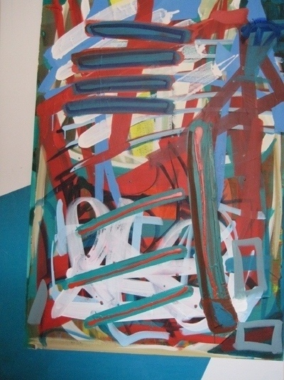 kalichakra_7_painting