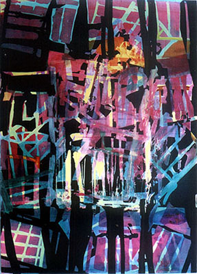 painting20031_6ftx5ft_mixed_media