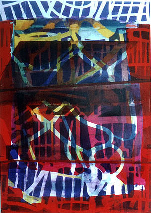 painting20032_6ftx5ft_mixed_media