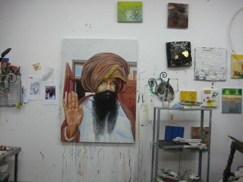 sikh-guru-in-india