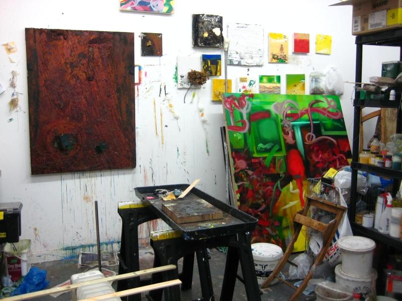 studiofeb2013
