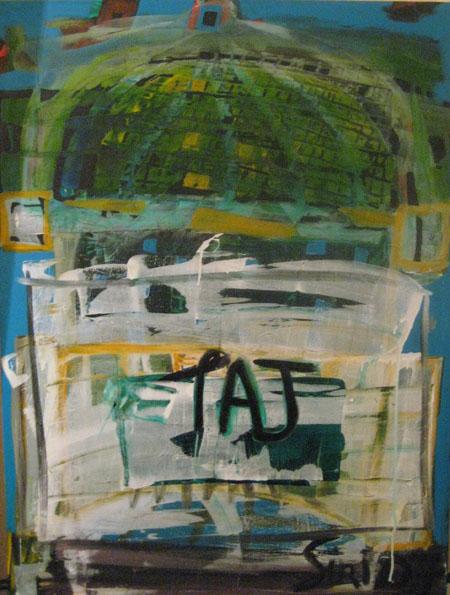 tag_mahal_20074ftx3ft_acrylics