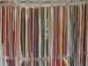 enlightment, lascaux acrylics, 2008