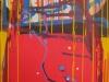ladakh_painting