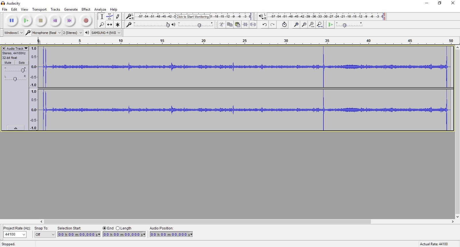 recording-21-sept-2019-parabolic-mic-hear-a-combi-boiler