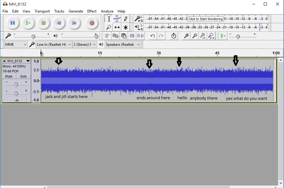 recording sdr 189.236 mhz 14 march 2017 11.36 pm