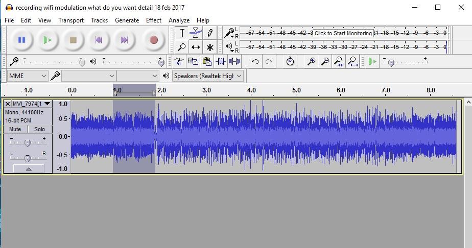 recording wifi modulation detail indicator 18 feb 2017